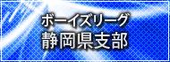 ボーイズリーグ静岡県支部